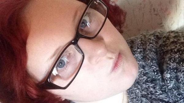 Hannah Turtle: mamma avvelena e uccide il figlio di 2 mesi