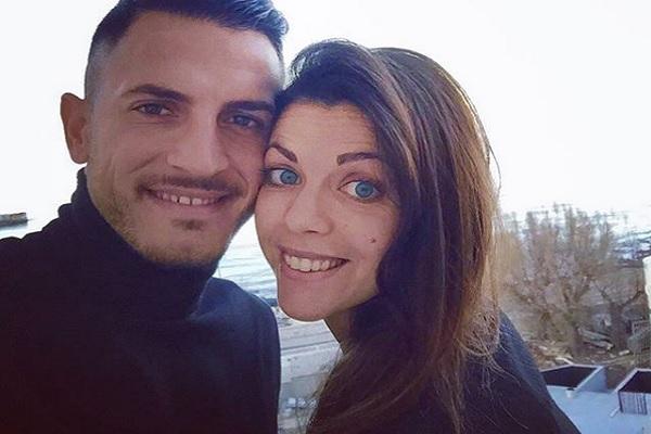 Vanessa Ravizza del GF9 incinta: ultime foto del pancione