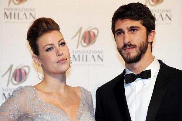 Barbara Berlusconi, nato il quarto figlio Francesco Amos