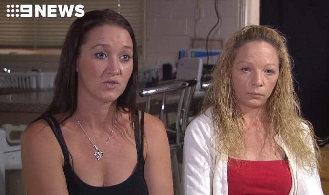 Emily Stick suicida a 13 anni: vittima di bullismo