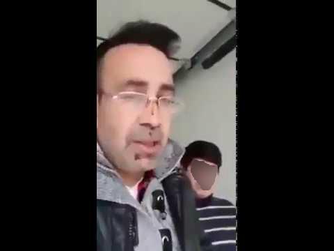Uccide la moglie e spiega il motivo in diretta su Facebook