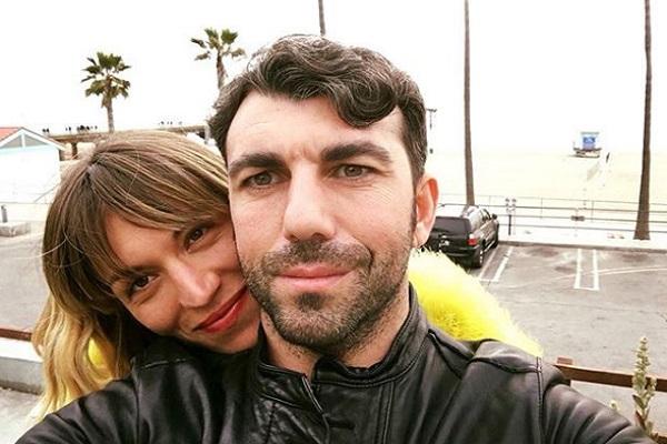 Laura Lella incinta svela il sesso del bebè