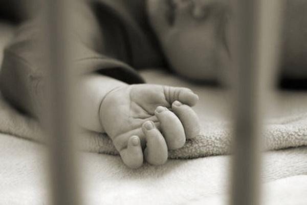 Bologna - Bimbo di 19 mesi muore all'asilo nido