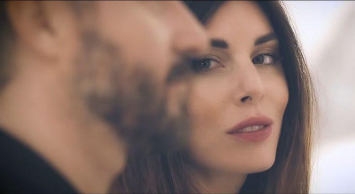 Grave lutto per Bianca Atzei: la cantante commuove i social