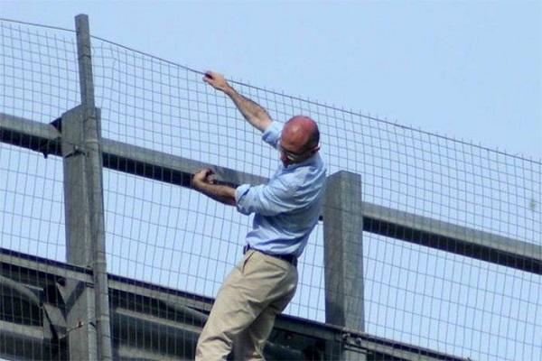 Indagini su Fausto Filippone: ultimi aggiornamenti