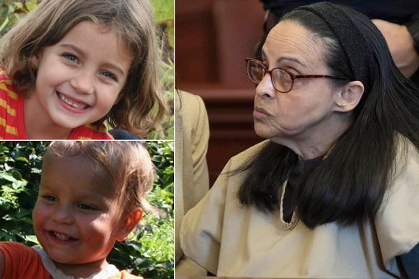 Omicidio di Lucia e Leo: condannata la babysitter