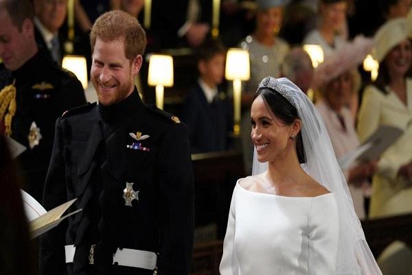 Meghan Markle: ecco perché non sarà mai la principessa Meghan
