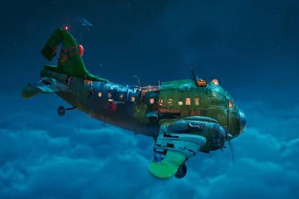 Hotel Transylvania 3: 3 motivi per vedere il film