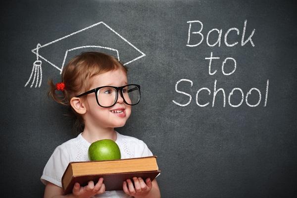 Quando inizia la scuola: calendario scolastico 2018-2019