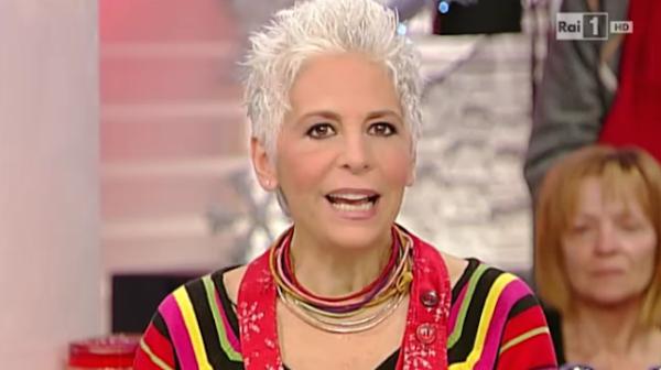 Zingara della Luna Nera: che fine ha fatto Cloris Brosca