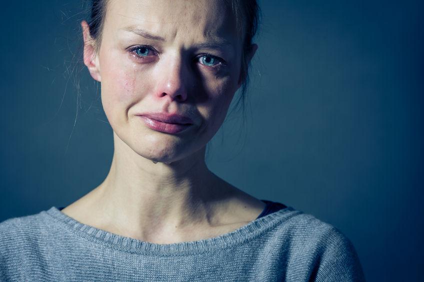 Sindrome di Calimero sintomi e cause