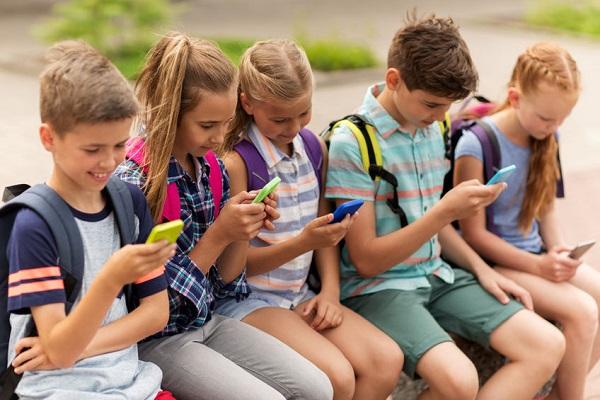 Settimana corta a scuola: niente lezioni di mercoledì