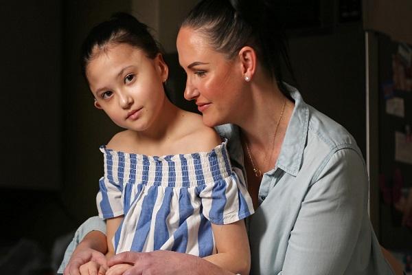 Bambina impiccata a scuola: mamma denuncia i bulli