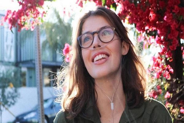 Claire Wineland: una vita con la fibrosi cistica