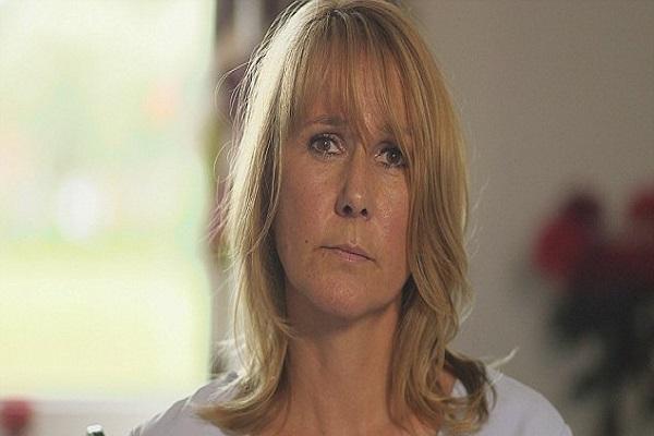 Neurochirurgo sotto accusa: testimonianza di una mamma
