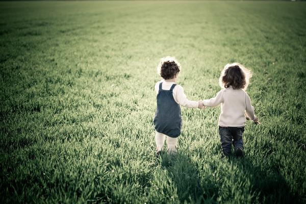 Giulia e Greta: gemelle uccise dalla leucemia