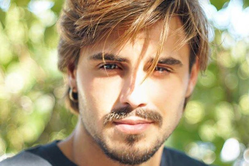 Malore per Francesco Monte Francesco Monte