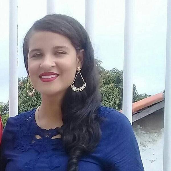 23enne incinta uccisa e sventrata per rubarle il bebè.