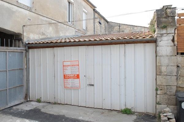 Garage diventa una casa: l'incredibile trasformazione
