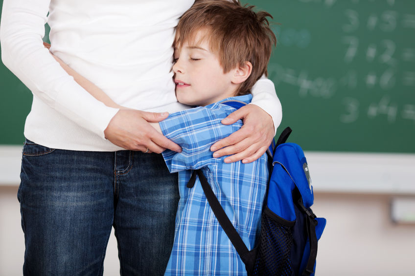 cose che le mamme odiano delle altre mamme a scuola