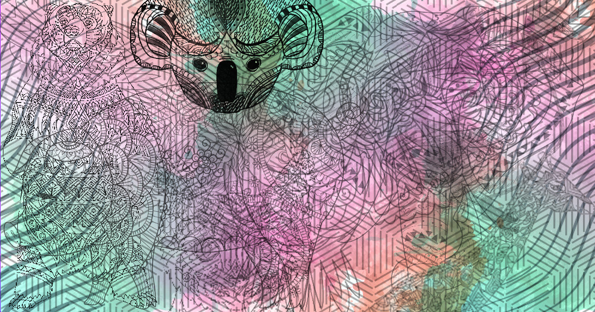 quale animale vedi