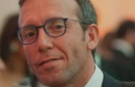 Tragedia di Casteldaccia: le vittime del maltempo in Sicilia