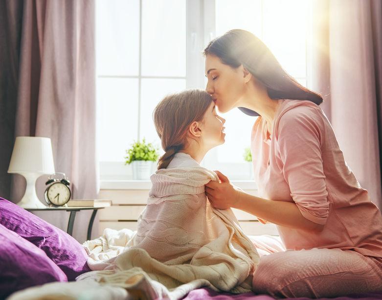 le mamme che lavorano