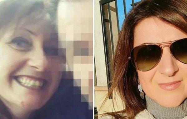 funerale di Stefania Crotti, Chiara Alessandri assassina