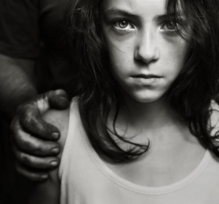 il bullismo dei genitori sui figli