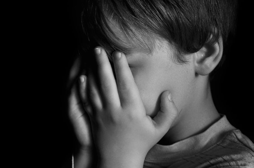 Il bullismo dei genitori contagia i figli bulli
