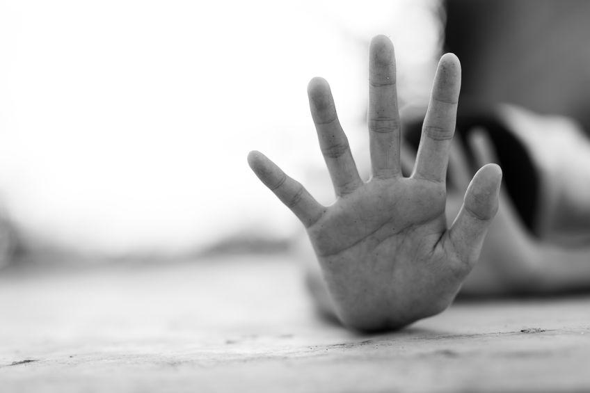 11enne incinta dopo violenza