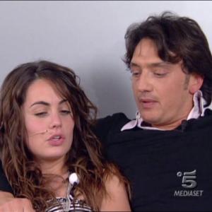 Paola Frizziero si è sposata