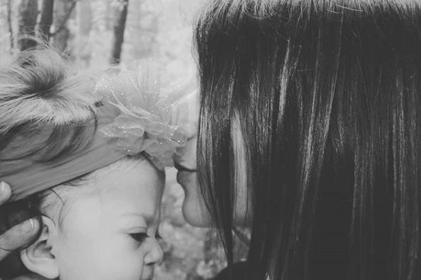 bambini speciali e mamme speciali