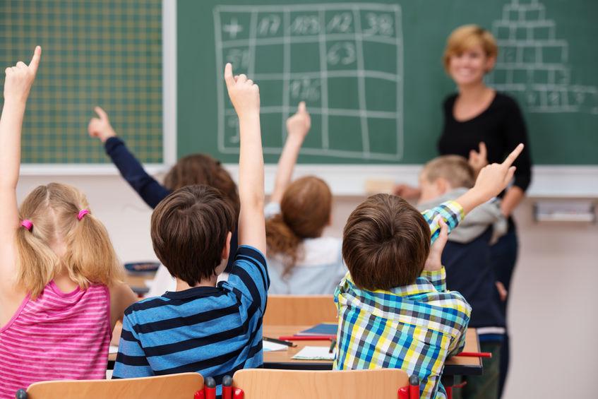 educazione morale e sociale