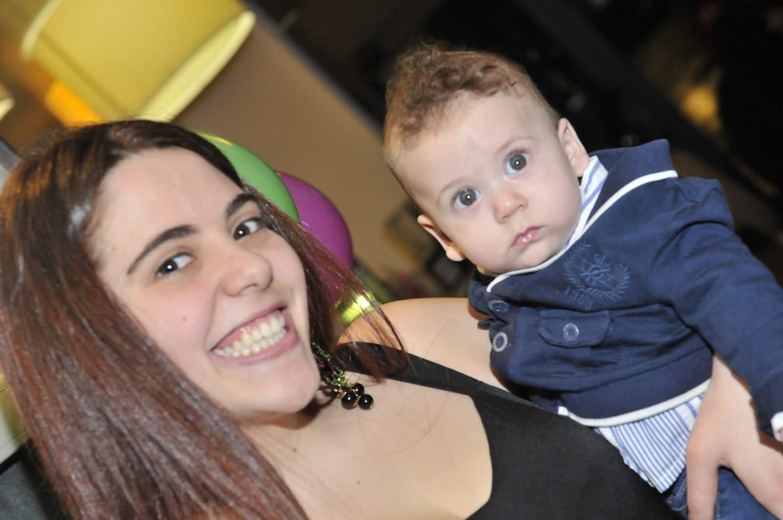 Bambino di 20 mesi picchiato a morte
