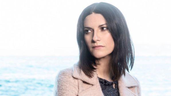 Laura Pausini rivela la sua vita da mamma