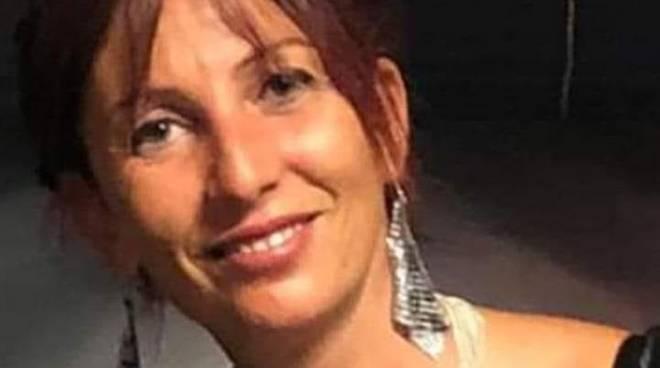 Deborah Ballesio uccisa dal marito
