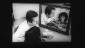 Il bambino selvaggio, film di Truffaut