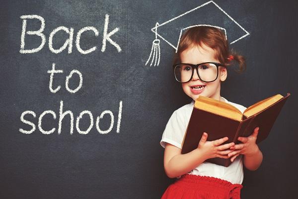 Calendario scolastico 2019-2020: festività, ponti e vacanze