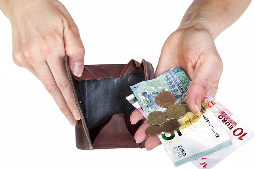 Come risparmiare soldi in casa: consigli pratici.