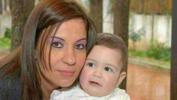 bimba di 2 anni investita e uccisa da un pirata della strada