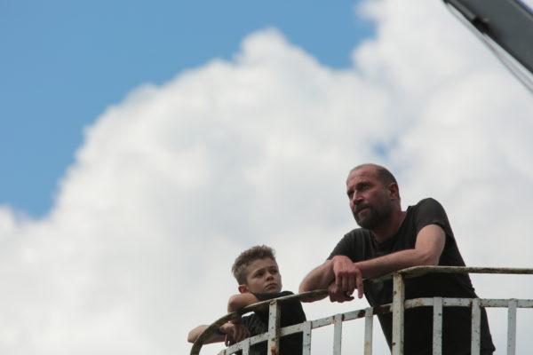 Un sogno per papà, un film da vedere con i bambini.