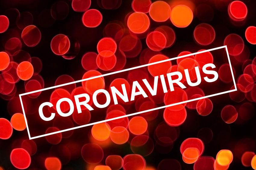 Coronavirus: i veri rischi