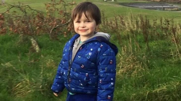Bambino autistico morto nel sonno all'asilo nido