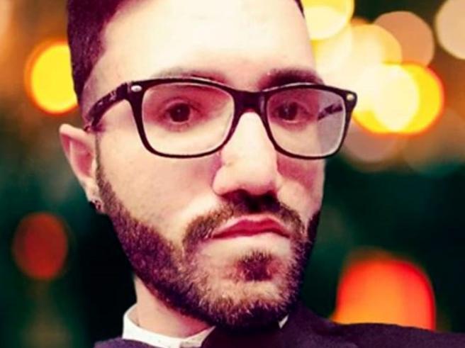 Morto l' attore Vito Molaro