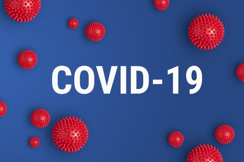 Quanto durerà il Coronavirus?