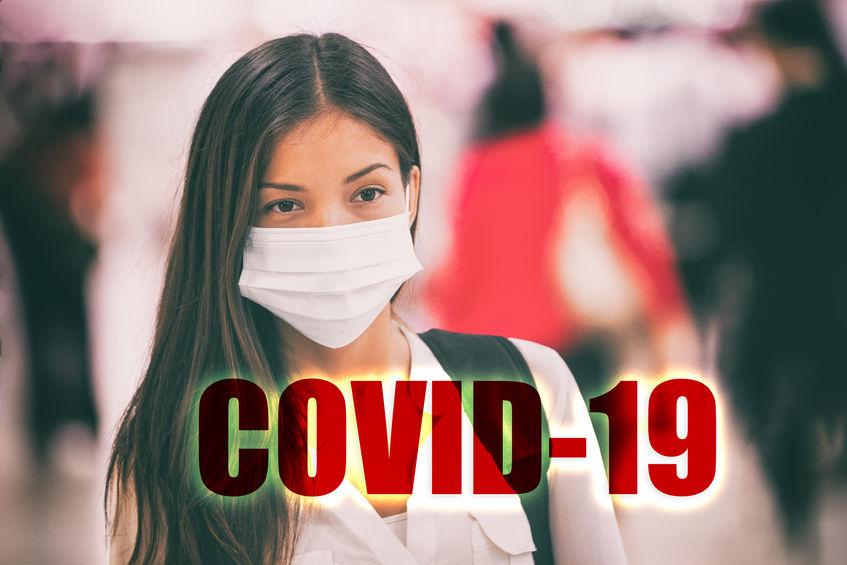 Mascherine contro il Coronavirus: Sì o No