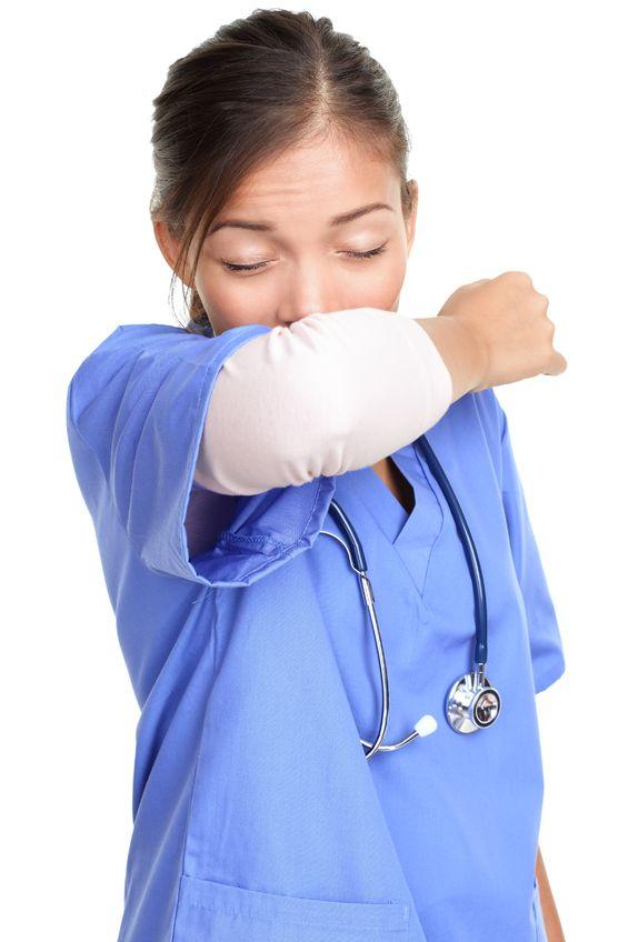 Coronavirus: come limitare il contagio