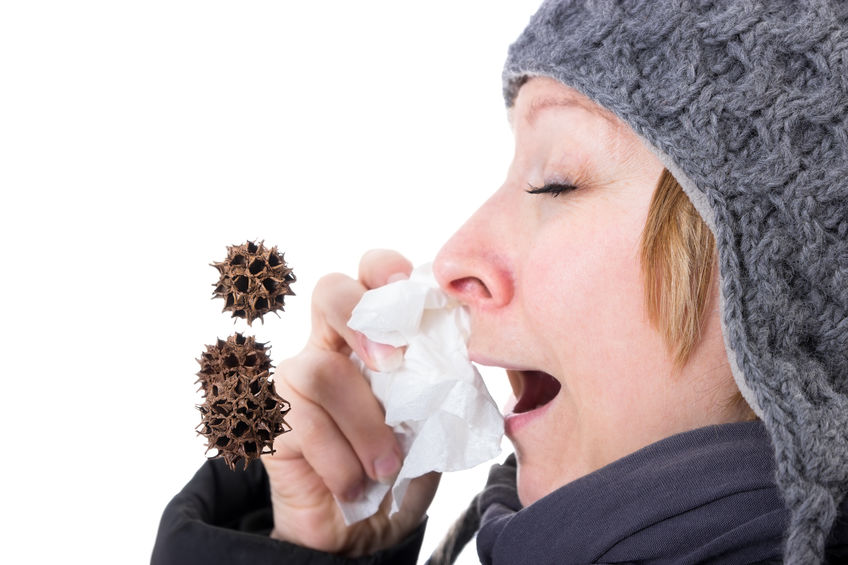 Quanto durerà il Coronavirus: contagi e trasmissione.