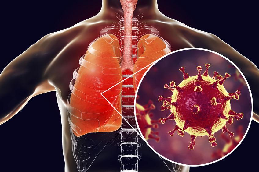 Coronavirus come evitarlo